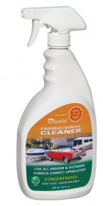 303 Fabric/Vinyl Cleaner 950ml