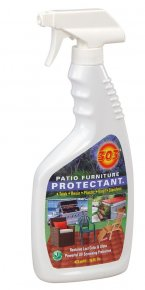303 Patio Furniture Protectant med UV-skydd 473ml