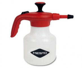 Mesto CLEANER 3132PG UNiversal PLus 1,5 liter