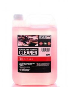 Classic All Purpose Cleaner från Valet Pro