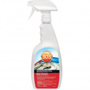 303® Marine Spot Cleaner