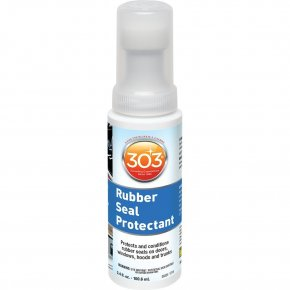 303® Rubber Seal Protectant