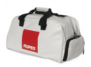 Rupes väska sport bag