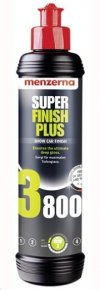 Menzerna Super Finish SF 3800 250ml