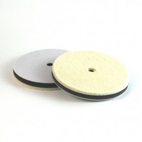Nordic Pad Wool Pad 77mm