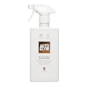 Autoglym Active Insect Remover