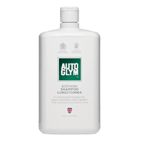 Autoglym Bodywork Shampoo Conditioner 1000ml