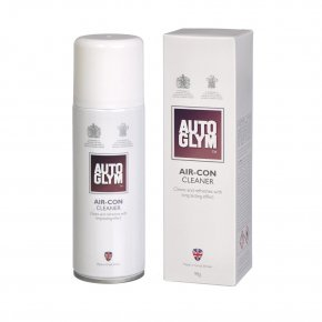 Autoglym Air-Con Cleaner