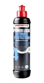 Menzerna Power Lock Lackskydd lackförsegling 250ml