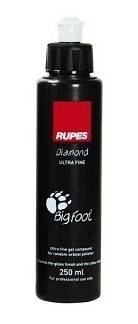 Rupes Bigfoot Ultrafine