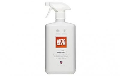 Autoglym Clean Wheels 1000ml