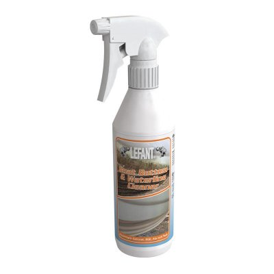 Lefant Bottom & Waterline Cleaner Spray
